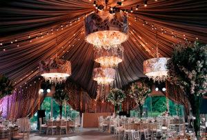 oformlenie-svadebnogo-shatra-kiev