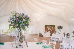 dekor-svadebnogo-shatra-kiev