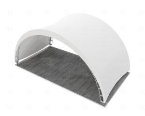 tent 10x5